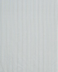 Ralph Lauren Flint Hill Stripe Sky Fabric