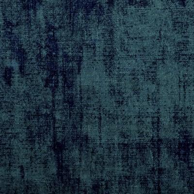 Ralph Lauren MATCHA VELVET        INDIGO               Search Results