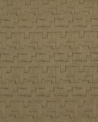 Ralph Lauren Perret Velvet Walnut Fabric