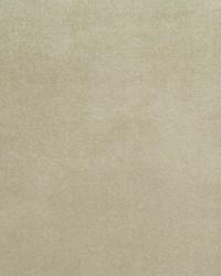Ralph Lauren Patina Velvet Sterling Fabric