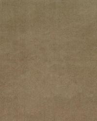 Ralph Lauren Patina Velvet Truffle Fabric