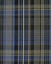 Ralph Lauren Wilhelm Linen Plaid Carbonatite Fabric