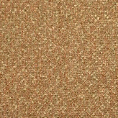 Ralph Lauren CHINATI WEAVE        TERRACOTTA           Search Results