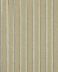 Ralph Lauren Amelot Ticking Slate Fabric
