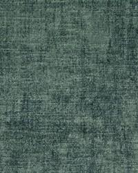 Ralph Lauren Matcha Velvet Slate Fabric