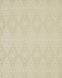 Ralph Lauren Aldrich Weave Bone Fabric