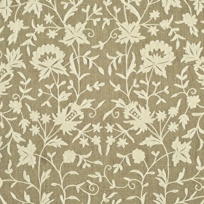 Ralph Lauren AMES COVE EMBROIDERY ANTIQUE IVORY        Search Results