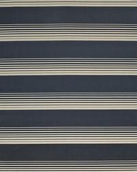 Ralph Lauren Wilton Wool Stripe Navy Fabric