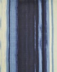 Ralph Lauren Windward Passage Omb Atlantic Fabric