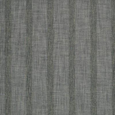 Ralph Lauren KIRI SHEER STRIPE    BLUE SPRUCE          Search Results