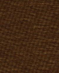 Robert Allen Plain Elegance Topaz Ii Fabric