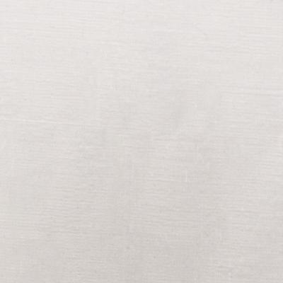 Fabricut Fabrics HERCULES WINTER WHITE Search Results
