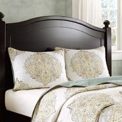 Hampton Hill Harbor House Miramar Quilted Sham Multi Search Results