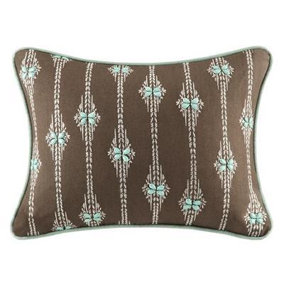 Hampton Hill Harbor House Miramar Oblong Pillow Multi Search Results