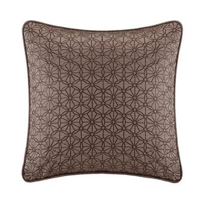 Hampton Hill Eclipse Square Pillow Khaki Search Results