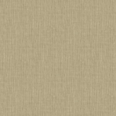 Waverly Wallpaper Global Chic Sweet Grass Wallpaper beige, tan Ethnic and Global