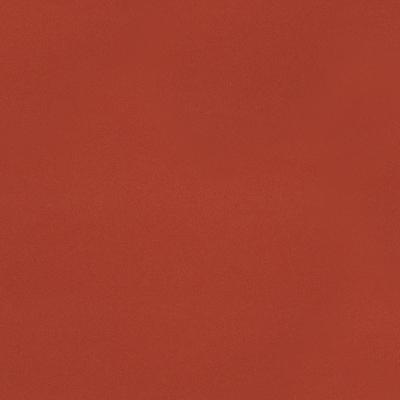 Fabricut Fabrics SOLAR SATIN TERRA COTTA Search Results