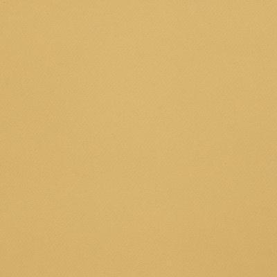 Fabricut Fabrics SOLAR SATIN MAIZE Search Results