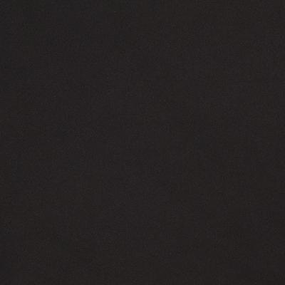 Fabricut Fabrics SOLAR SATIN BLACK Search Results