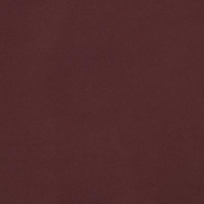 Fabricut Fabrics SOLAR SATIN BURGUNDY Search Results