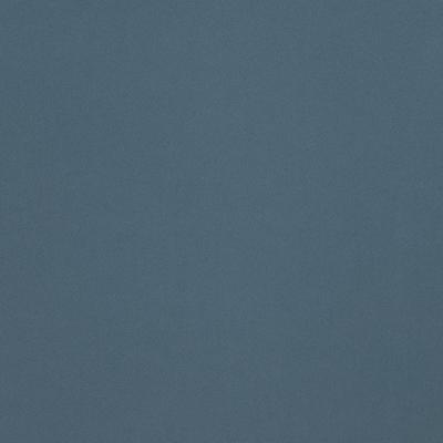 Fabricut Fabrics SOLAR SATIN DRAGONFLY Search Results