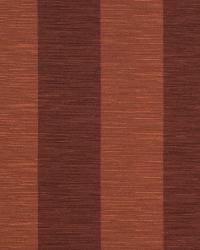 Robert Allen Stonebarrow Blaze Fabric