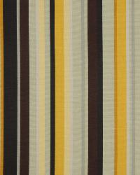 Robert Allen Jablow Sawdust Fabric