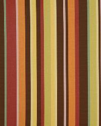 Robert Allen Jablow Geranium Fabric