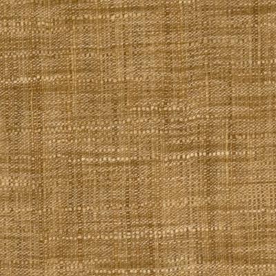 Fabricut Fabrics LUIKEY CARAMEL Search Results