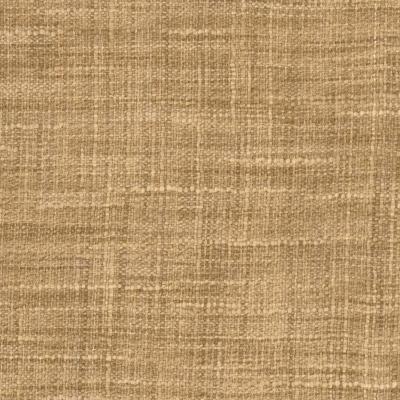 Fabricut Fabrics LUIKEY CASHEW Search Results