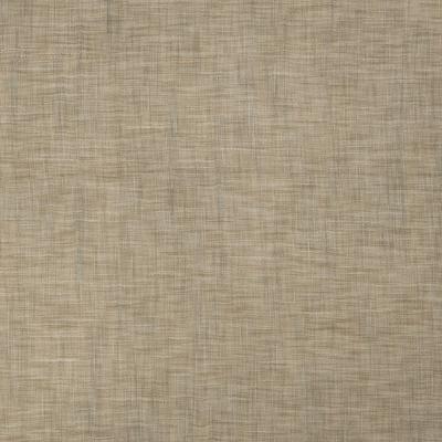 Fabricut Fabrics LUIKEY SEASPRAY Search Results