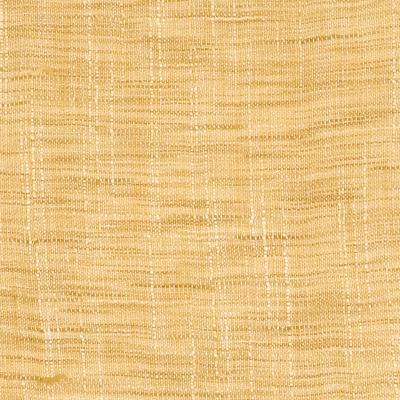 Fabricut Fabrics LUIKEY MARIGOLD Search Results