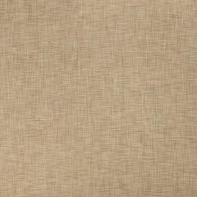 Fabricut Fabrics LUIKEY HEMP Search Results