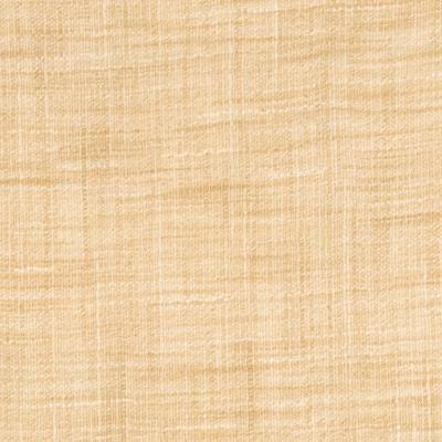 Fabricut Fabrics LUIKEY PARCHMENT Search Results