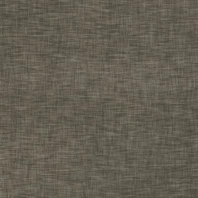 Fabricut Fabrics LUIKEY CHARCOAL Search Results