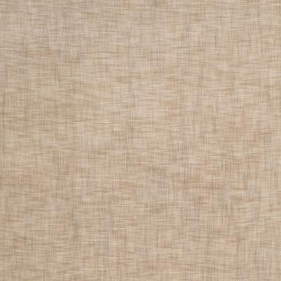 Fabricut Fabrics LUIKEY TEA STAIN Search Results