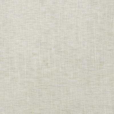 Fabricut Fabrics LUIKEY PEBBLE Search Results