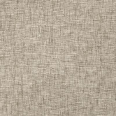 Fabricut Fabrics LUIKEY STONE Search Results
