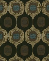 Robert Allen Billowy Veranda Fabric