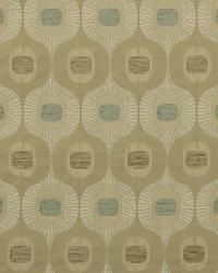Robert Allen Billowy Bamboo Fabric