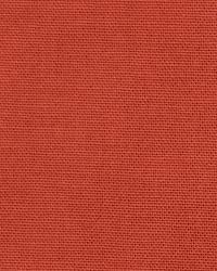 Robert Allen Living Simply Coral Fabric