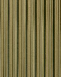 Robert Allen Abby Stripe Flint Fabric