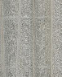 Robert Allen Soft N Plain Twine Fabric