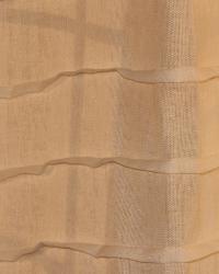 Robert Allen Kazak Pleat Ivory Fabric