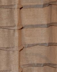 Robert Allen Kazak Pleat Linen Fabric