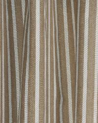 Robert Allen Noblewood Biscuit Fabric