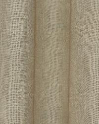 Robert Allen Solid Base Bisque Fabric