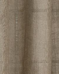Robert Allen Solid Base Linen Fabric
