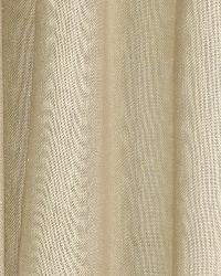 Robert Allen Solid Base Parchment Fabric