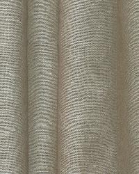 Robert Allen Solid Base Oatmeal Fabric